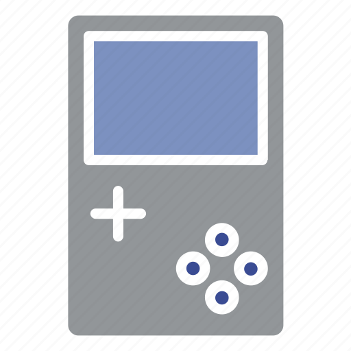 control, mini game, mini gamer, play station, system icon