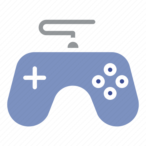 control, controller, media, multimedia, photography, play station icon