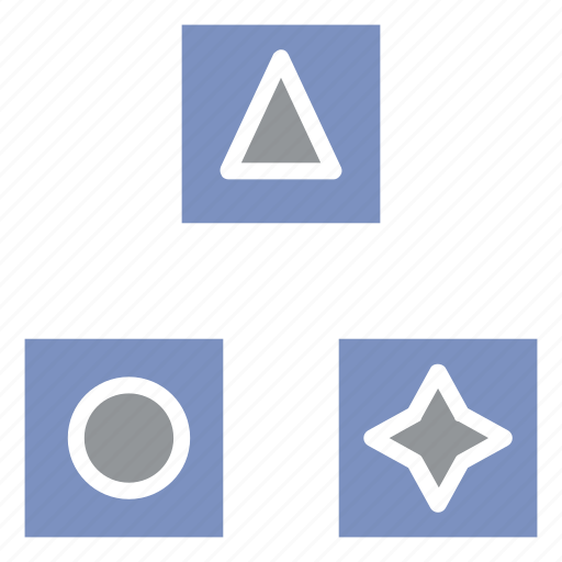 configuration, control, list, menu, option, system, tools icon