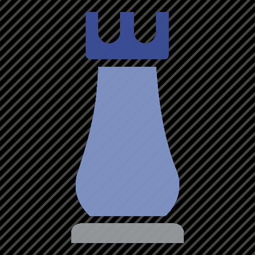 chess, dart, equipment, indoor, tool icon