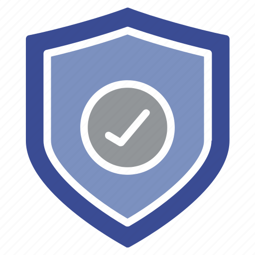 antivirus, firewall, guard, lock, privacy, safe, shield icon