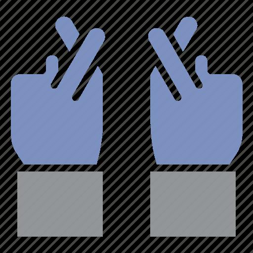 communication, interaction, internet, loading, refresh, wait, watch icon