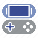 casino, device, entertainment, fun, gaming, joystick icon