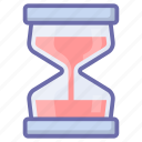 game, game process, gaming, hourglass, loading, wait, waiting