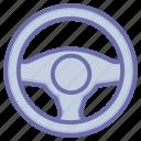 driving, game, gaming, steering, wheel