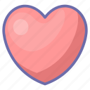 favorite game, game, gaming, heart, life, romantic