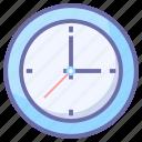 clock, game, gaming, time, watch