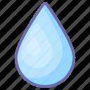 drop, game, gaming, water