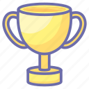 award, cup, game, gaming, trophy