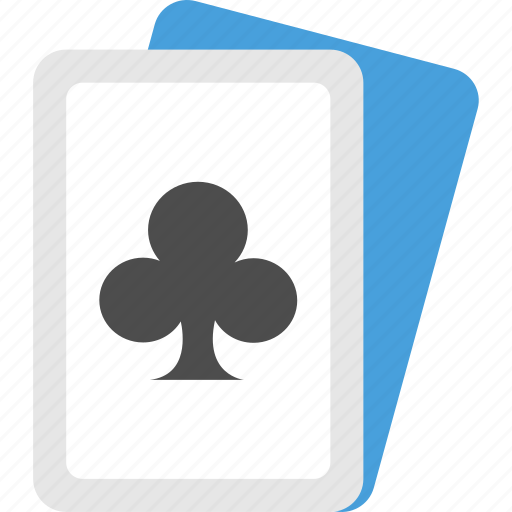 card deck, cards, deck, playing cards, poker icon