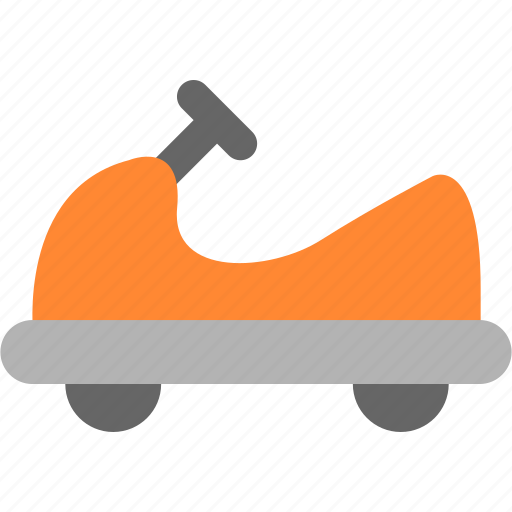moped, motor scooter, scooter, transportation icon