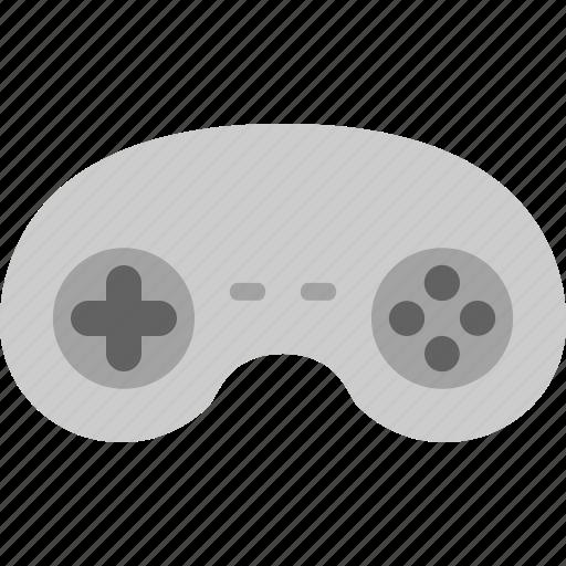 controller, game remote, gamer controller, video game controller icon
