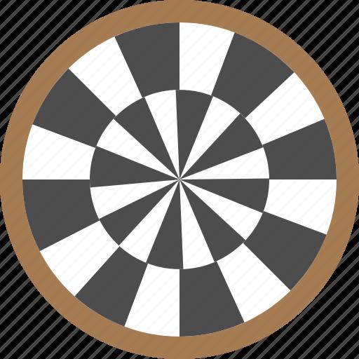 darts, playing darts, recreation, target icon