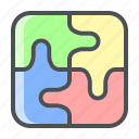 gaming, puzzle, strategy
