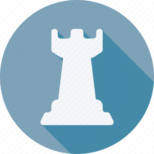 casino, chess, gambling, games, gaming, roulette icon