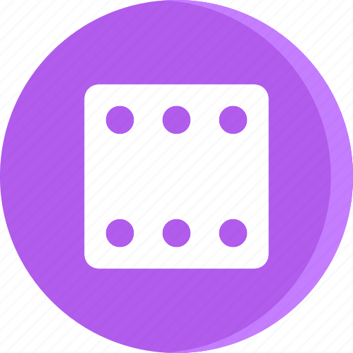 Card, casino, chess, gambling, game, roulet, dice icon - Download on Iconfinder