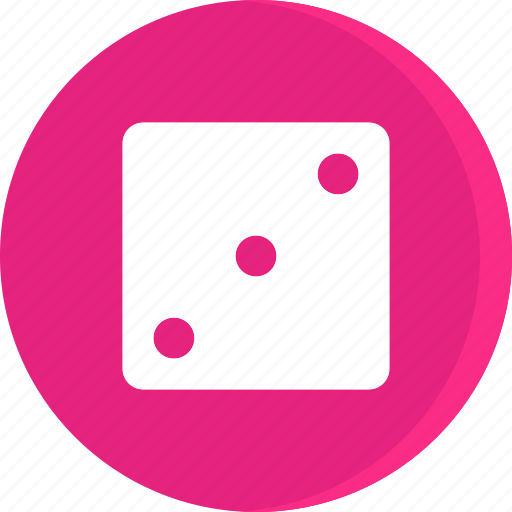 Casino, chess, gambling, game, roulet, dice, three icon - Download on Iconfinder