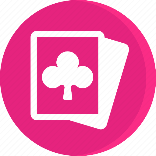 card, casino, chess, gambling, game, gaming, roulet icon