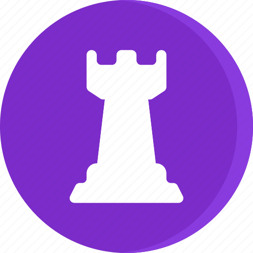 card, casino, chess, gambling, game, gaming, roulet icon