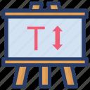 editing tool, illustrator text, photoshop text, text design, text edit icon
