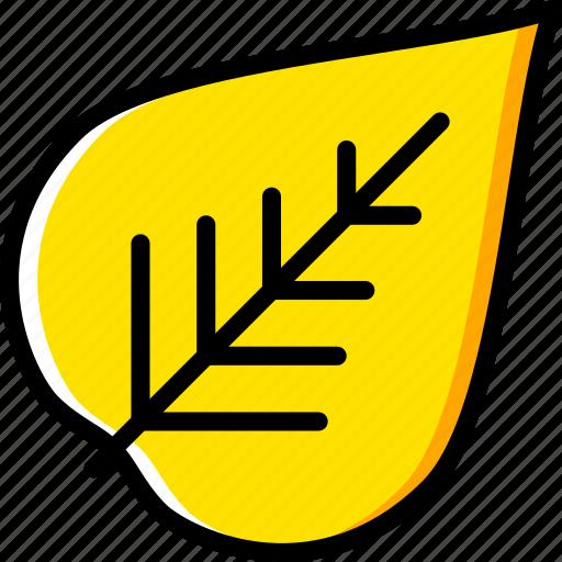 flower, garden, leaf, plant, soil icon