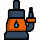 pump, water, equipment, industrial, submersible, garden, treatment