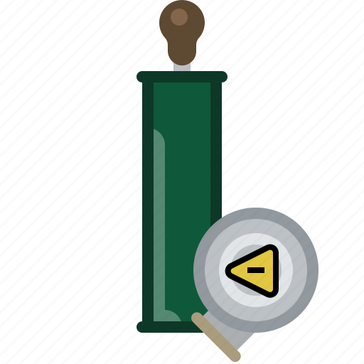 atomizer, farm, garden, insecticide, pesticides, tool, yumminky icon
