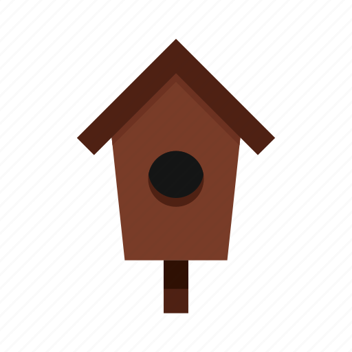 architecture, art, birdhouse, construction, forest, nature, roof icon