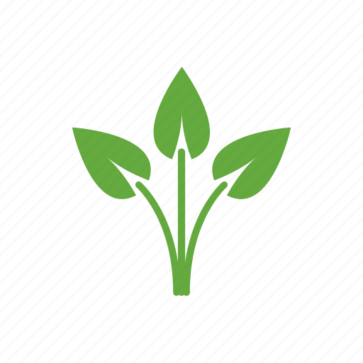 Garden, gardening, land, nature, plant icon - Download on Iconfinder