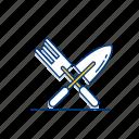 equipment, fork, garden, gardening, shovel, tool, trowel