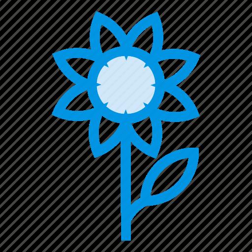 camping, ecology, environment, flower, garden, plant, soil icon