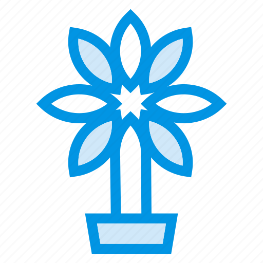 beauty, floral, flower, nature, plant, rose, spring icon