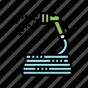 spray, hose, gardening, equipment, glass, polycarbonate