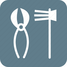 can, equipment, garden, gardening, tool, tools, watering icon