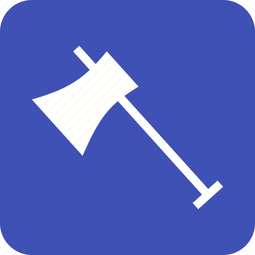 chainsaw, cutter, cutting, industry, tool, tree, wood icon