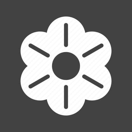 decoration, flower, flowers, garden, nature, plant, spring icon