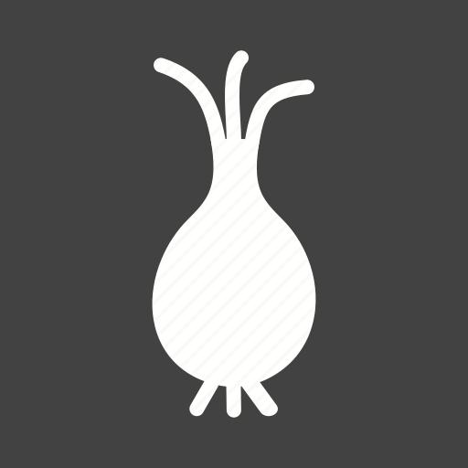 chili, garden, pepper, plant, planting, plants, vegetable icon