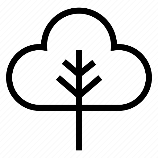 agriculture, flower, gardening, nature, plant, sprinkling, tree icon