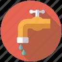 equipment, faucet, garden, gardening, tap, water