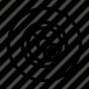 car, tire, vehicle, wheel