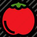 tomato, gastronom, sauce, meal, food, restaurant