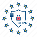 gdpr, protection, secure, securitylocked