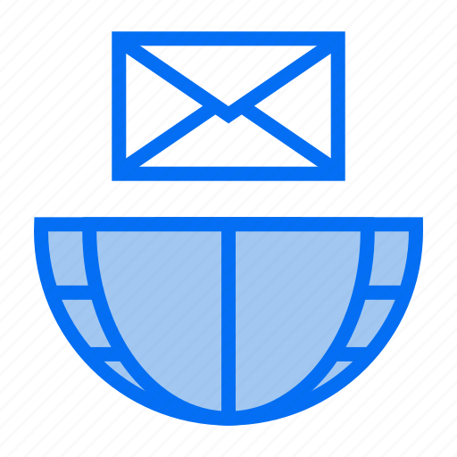 conversation, email, envelope, gdpr mail, letter, mail communication, message icon