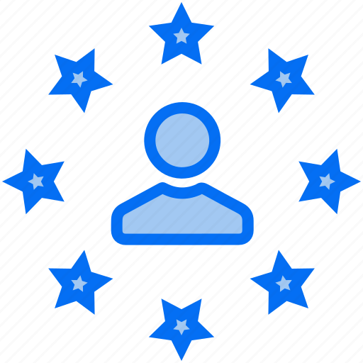 privacy data, protected profile, protected profile photo, protected user account, secured profile, secured user account, user privacy icon