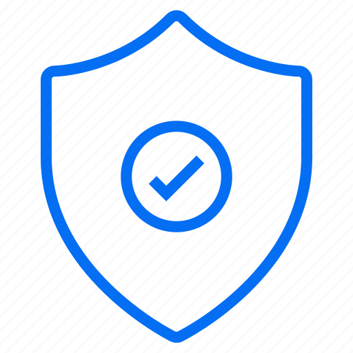 data privacy, gdpr, gdpr agreement, password, private, protection, security icon