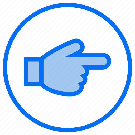 communication, gesture, interactive, mobile, point, touch screen, user interface icon