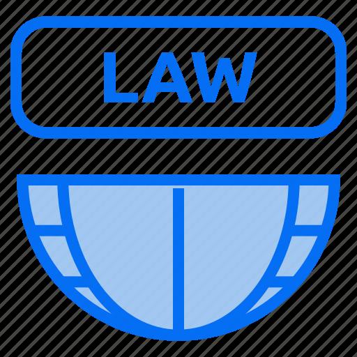 data privacy law, eu law, european law, gdpr, gdpr law, law, privacy law icon