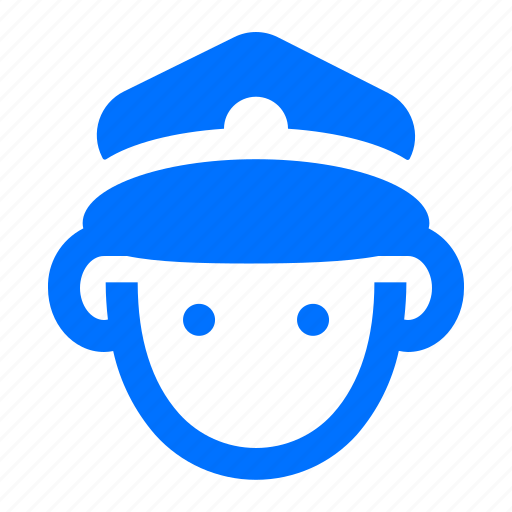 audit, compliance, gdpr, user icon