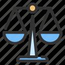 gdpr, justice, law
