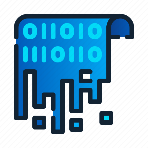 code, encryption, eu, gdpr, general data protection regulation, lock, security icon